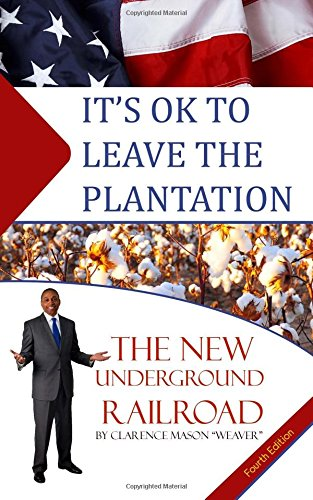 ok-to-leave-the-plantation
